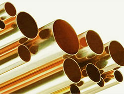 Brass Pipe Suppliers in Pakistan | Quality Plumbing Pipes